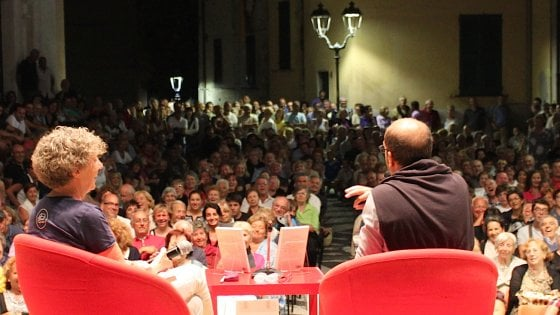 """""""La nuova libreria, avamposto politico e centro civico"""""""