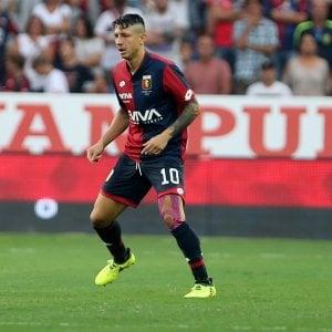 """Genoa al crocevia Udine sotto il diluvio, Juric lancia Lapadula: """"Ora bisogna vincere giocare bene non basta"""""""