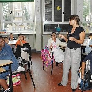 Supplente cercasi, emergenza in Liguria: mancano 200 prof, specie di matematica