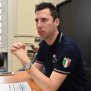 """La Liguria e le allerte rafforzate e veloci: """"Ma il rischio resta"""""""