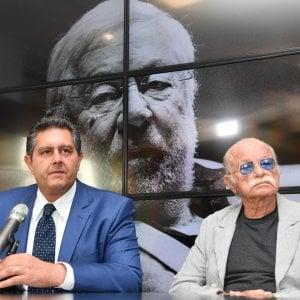 Il 21 settembre a Genova una serata per ricordare Paolo Villaggio