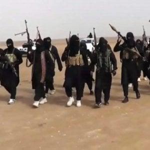 Condanne pesanti al primo processo per terrorismo islamico a Genova