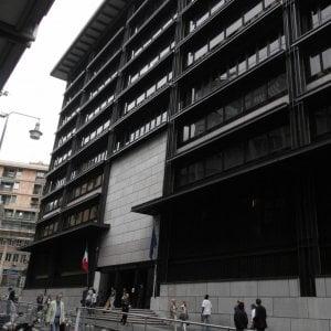 Genova, derubava pazienti in ambulanza, milite condannato a 3 anni
