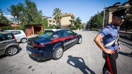 """Liguria, """"la 'ndrangheta c'è"""", la Cassazione conferma condanne processo La Svolta"""