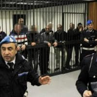 'Ndrangheta: 13 arresti nell'Imperiese dopo Cassazione