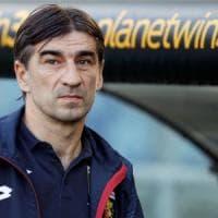 Pellegri fa miracoli, Gentiletti regala: anche la Lazio espugna Marassi