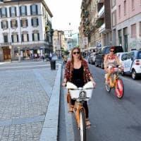 Società, cultura, spettacoli: gli appuntamenti a Genova e in Liguria martedì 19 settembre