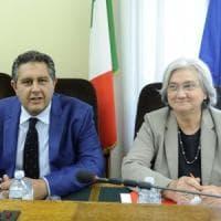 'Ndrangheta: Bindi, in Liguria più consapevolezza ma presenza c'è