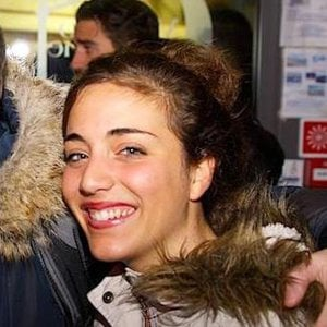 """Studentesse Erasmus morte in Catalogna. Il papà di Francesca: """"Intervenga Gentiloni"""""""