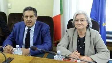 """'Ndrangheta, Bindi: """"In Liguria più consapevolezza, ma la presenza c'è"""""""
