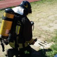 Genova, cinque ragazzini al Gaslini per problemi respiratori