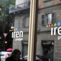 Iren, Genova al cento per cento in Fsu