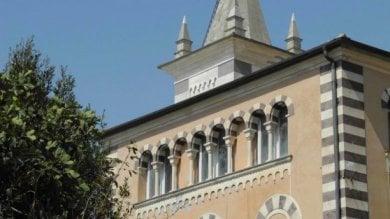 """Abbazia di San Giuliano, dal Mibact un milione e mezzo per la """"Casa del cantautore"""""""