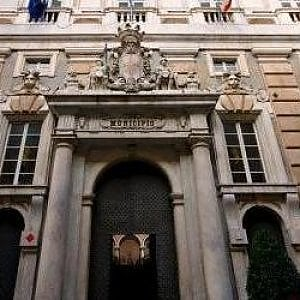 Tasse, il Comune di Genova recupera un milione di tributi non versati