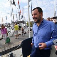 Lega Nord, i sequestri si fermano a due milioni di euro