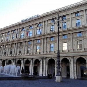 Lega, al via l'iter per il referendum per l'autonomia della Liguria
