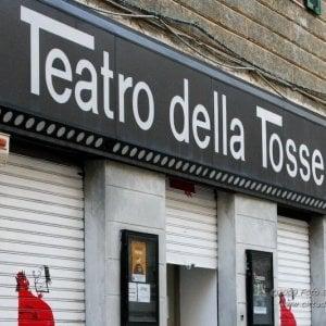 Gli appuntamenti a Genova e in Liguria sabato 30 settembre