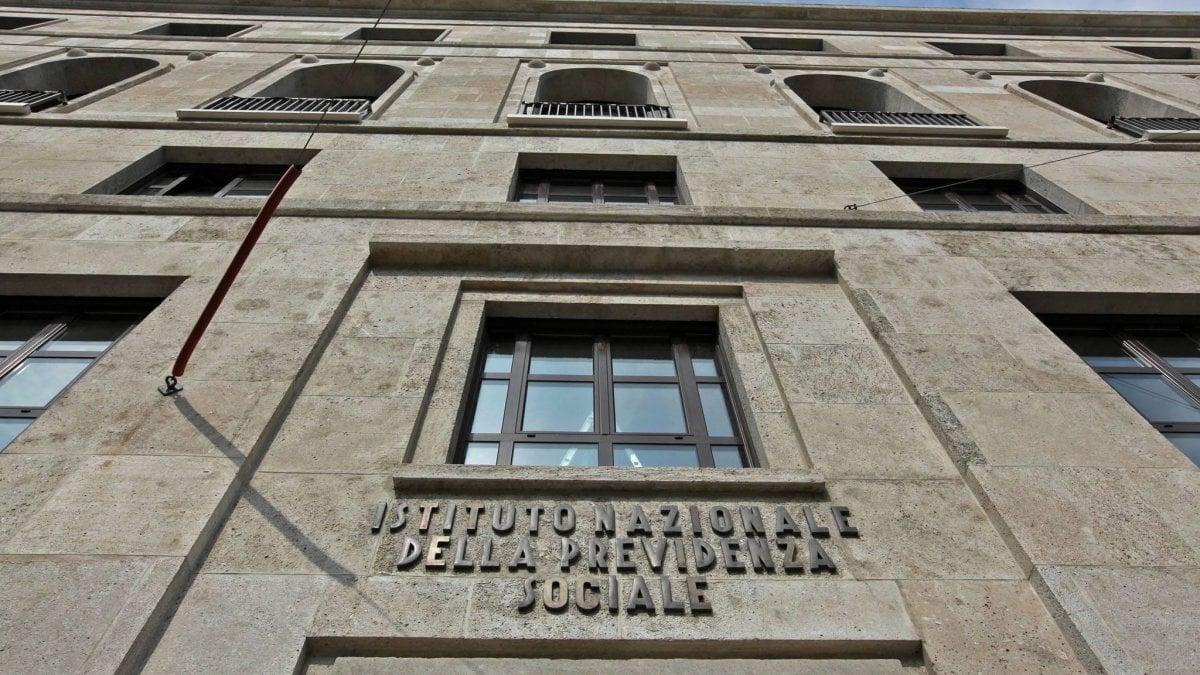 Ufficio Collocamento Ivrea : Inps condannata: non ha assunto una ragazza cieca repubblica.it