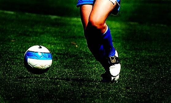 Calcio femminile, si ferma il Ligorna