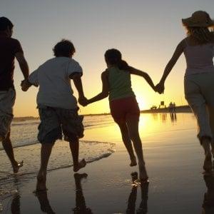 Check-up di coppia per aiutare le famiglie