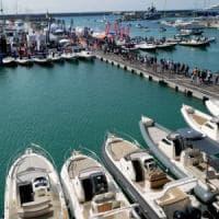Nautica Italiana, lettera al ministro Calenda