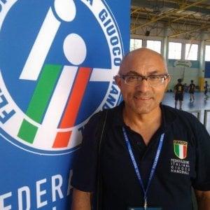 Pallamano, in Liguria cambio al vertice, scattano i campionati regionali
