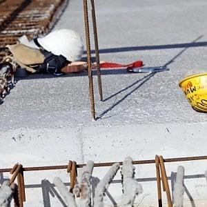 Sicurezza sul lavoro a Genova, irregolarità sull'87% delle verifiche