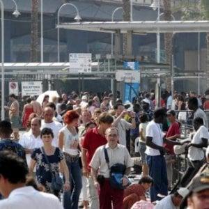 Genova città turistica grazie alla comunicazione digitale