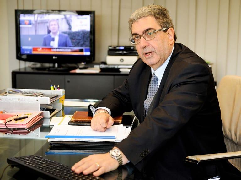 Genoa, Preziosi è pronto a ritornare a trattare ma Gallazzi non è più solo