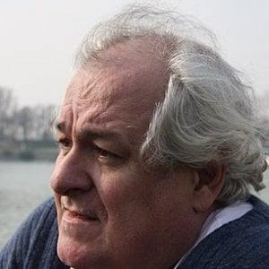 Poesia, Milo De Angelis vince il premio Lerici Pea alla carriera