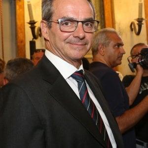 La Soprintendenza frena l'ex mercato  di corso Sardegna