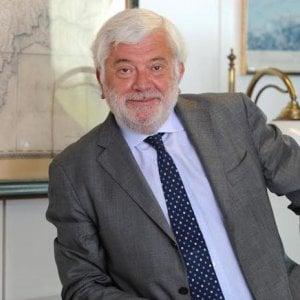 """Paolo Peveraro: """"La cultura, un patrimonio"""""""