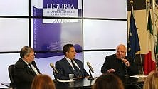 La Guida di Repubblica ai sapori e piaceri di Liguria