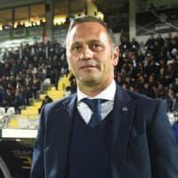 Spezia a Terni, Gallo cambia formazione