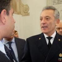 Giovanni Pettorino: