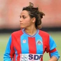 Serie B femminile, primo successo per il Molassana