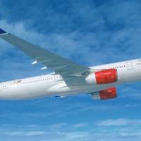 Genova, da marzo nuovo volo diretto per Copenhagen