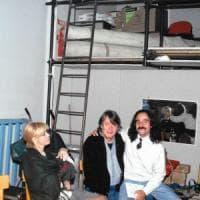 Il giornalista, il cantautore e il Ciocorì
