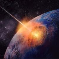 Nasce la rete ligure di sorveglianza delle meteore