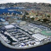 Nautica e Salone, prove di dialogo per  ritrovare l'unità perduta