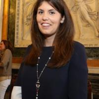 Genova, le forbici del Comune sui costi della cultura