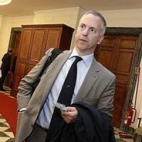 Il ritorno di Doria con Giuliano Pisapia