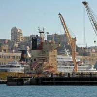 Broker, sbarca a Genova Neon Italy