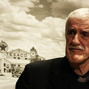 Morto il caratterista genovese Ugo Fangareggi.  Aveva 79 anni