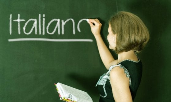 Ufficio Acquisti In Inglese : Povera lingua italiana assediata dai dialetti dal basso e dall