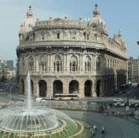 Società, cultura, spettacoli: gli appuntamenti a Genova e in Liguria lunedì