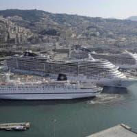 Voglia di autonomia, i porti liguri valgono per Roma sei miliardi