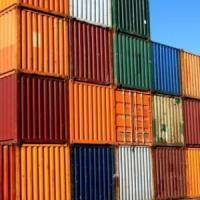 Genova, container radioattivi, arresti e perquisizioni