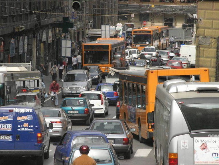 Amt, emergenza autisti: dopo le assunzioni altri 160 a rischio esodo