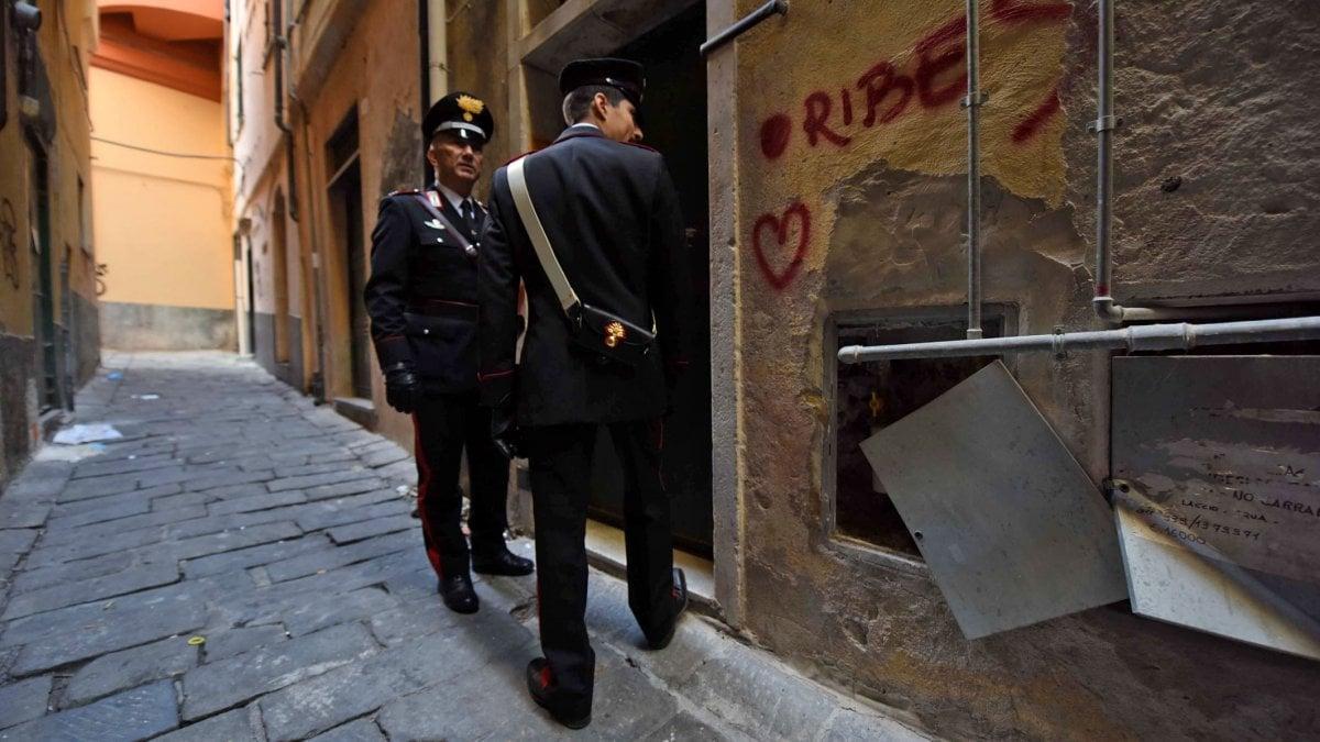 Aste Giudiziarie Milano Appartamenti